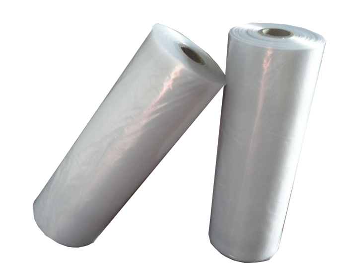 bolsas de aluminio termosellables