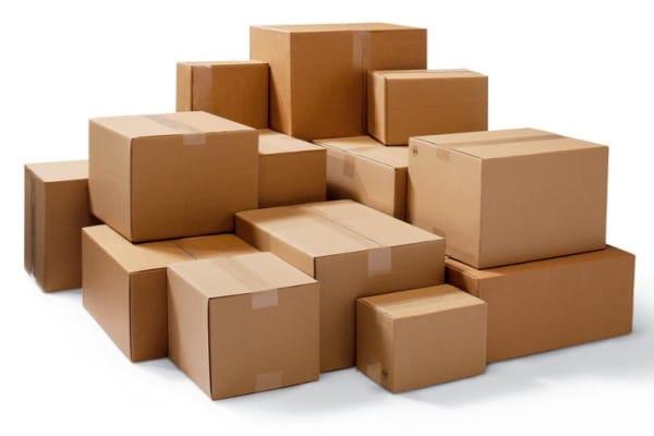 a824c493b Qué es el embalaje? Características, Funciones, Materiales ...